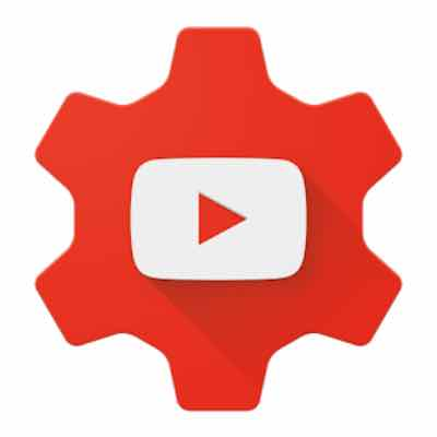 YouTube Analytics | Earn money with YouTube videos
